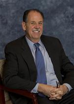 Bruce Luehrs, Partner