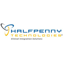 HalfPenny Technologies