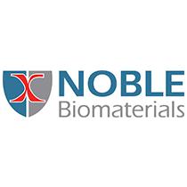 noblebiomaterials