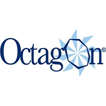 Octagon Research Solutions Inc