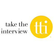 Take The Interview