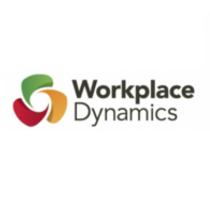 WorkplaceDynamics-website