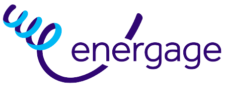 energage-web