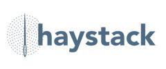 haystack-web