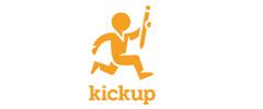 kickup-web