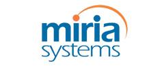 miria-web
