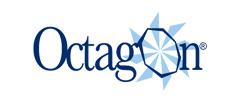 octagon-web