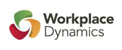 workplacedynamics-web