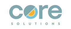 core-web