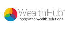 wealthhub