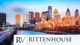 Matt Reichert Joins Rittenhouse Ventures as a Venture Partner