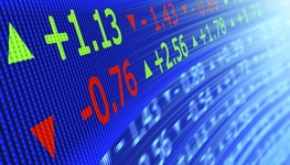 Tabula Rasa to Join S&P SmallCap 600