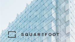SquareFoot – A Digital Trend in Finding Office Space