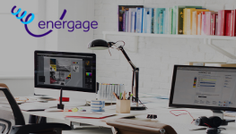 Mitch Codkind Joins Energage as New Chief Financial Officer
