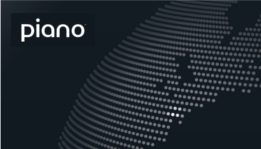 Piano Launches Piano Zero, a Data Management Platform Solution