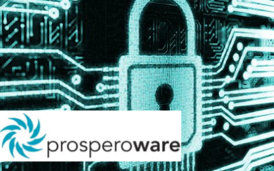 Prosperoware Poised to Accelerate Growth with Investment from Rittenhouse Ventures